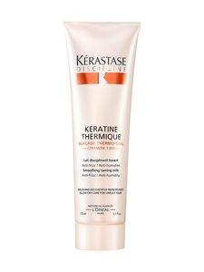 Kerastase - Keratine Thermique -lämpösuojavoide 150 ml | Stockmann
