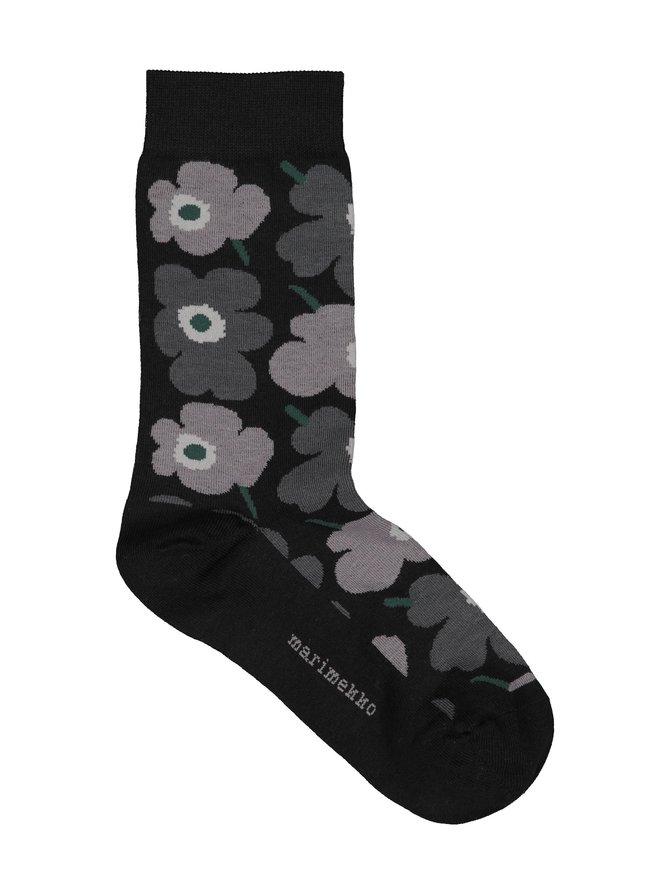 Hieta-sukat
