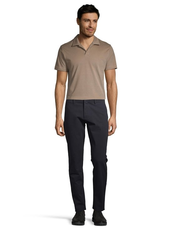 Dockers - Smart 360 Flex Tapered -chinot - 0015 DOCKERS NAVY | Stockmann - photo 2