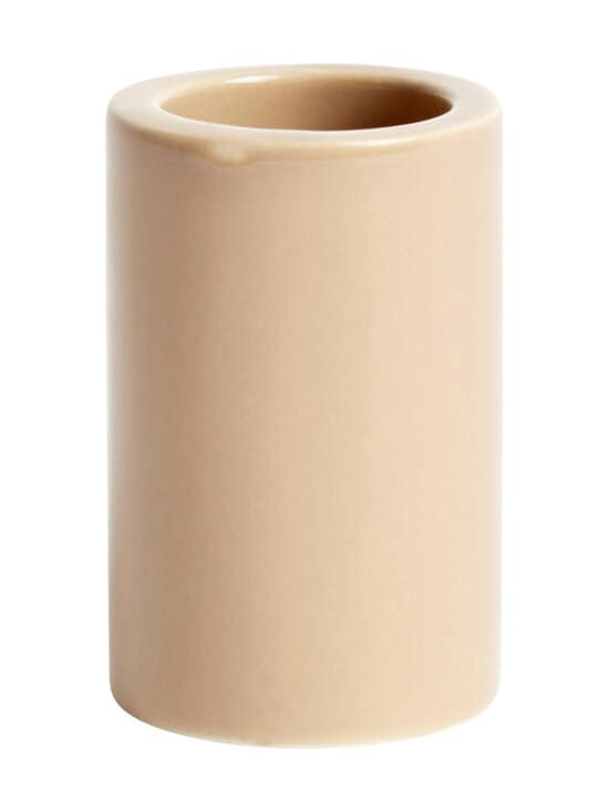 HAY - Toothbrush Holder -hammasharjateline - PALE APRICOT | Stockmann - photo 1