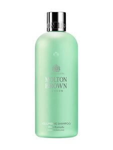 Molton Brown - Volumising Shampoo with Kumudu -shampoo | Stockmann