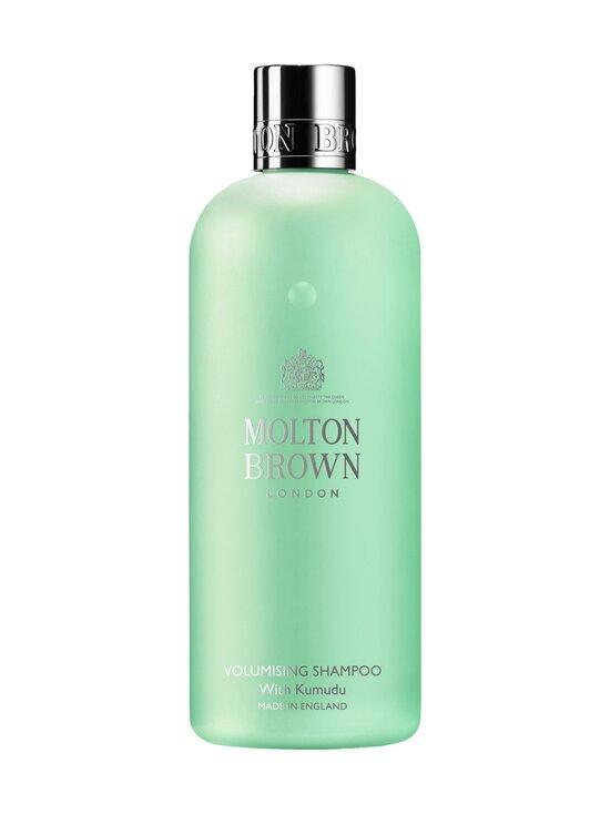 Molton Brown - Volumising Shampoo with Kumudu -shampoo - NOCOL | Stockmann - photo 1