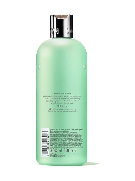 Molton Brown - Volumising Shampoo with Kumudu -shampoo - NOCOL | Stockmann - photo 2