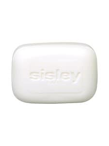 Sisley - Soapless Facial Cleansing Bar -saippuaton puhdistustuote 125 g | Stockmann