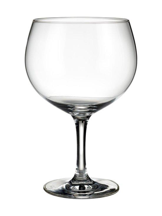 Schott Zwiesel - Bar Special Gin Tonic -lasi 696 ml   Stockmann - photo 1