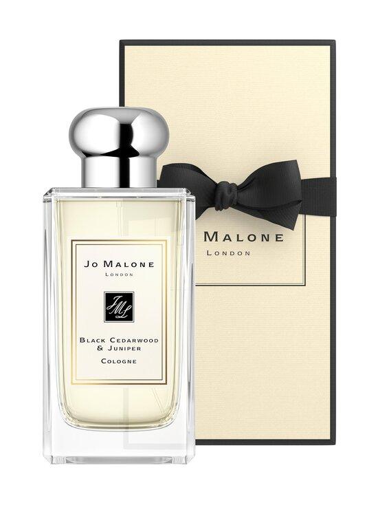 Jo Malone London - Black Cedarwood & Juniper Cologne -tuoksu - NOCOL | Stockmann - photo 4
