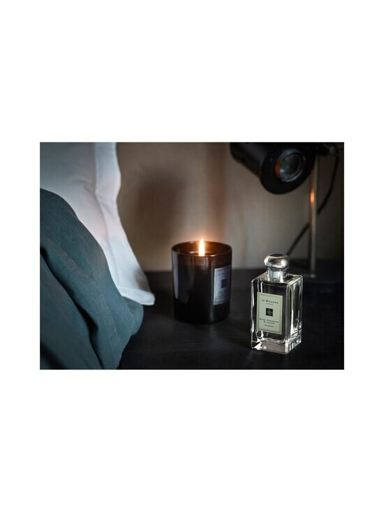 Jo Malone London - Black Cedarwood & Juniper Cologne -tuoksu - NOCOL | Stockmann - photo 8