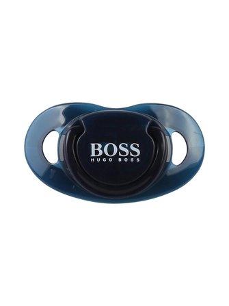 Tutti - Hugo Boss Kidswear