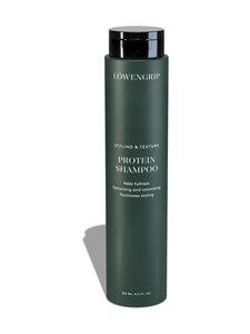Löwengrip - Styling Texture - Protein -shampoo 250 ml - null | Stockmann