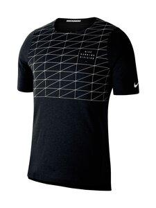 Nike - Rise 365 Run Division -juoksupaita - 010 BLACK/REFLECTIVE SILV | Stockmann