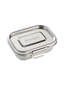 Smidge - Lounasrasia 300 ml - HARMAA | Stockmann