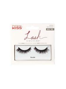 kiss - Lash Couture Faux Mink Boudoir -irtoripset - null | Stockmann