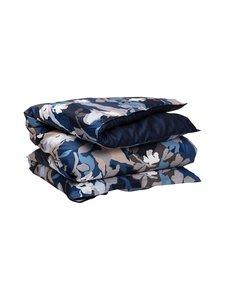 Gant Home - Splendid Floral -pussilakana - 434 INDIGO BLUE | Stockmann