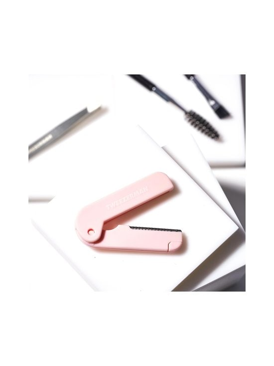 Tweezerman - Mini Tool Palette -tuotepakkaus - NOCOL | Stockmann - photo 2