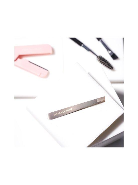 Tweezerman - Mini Tool Palette -tuotepakkaus - NOCOL | Stockmann - photo 3