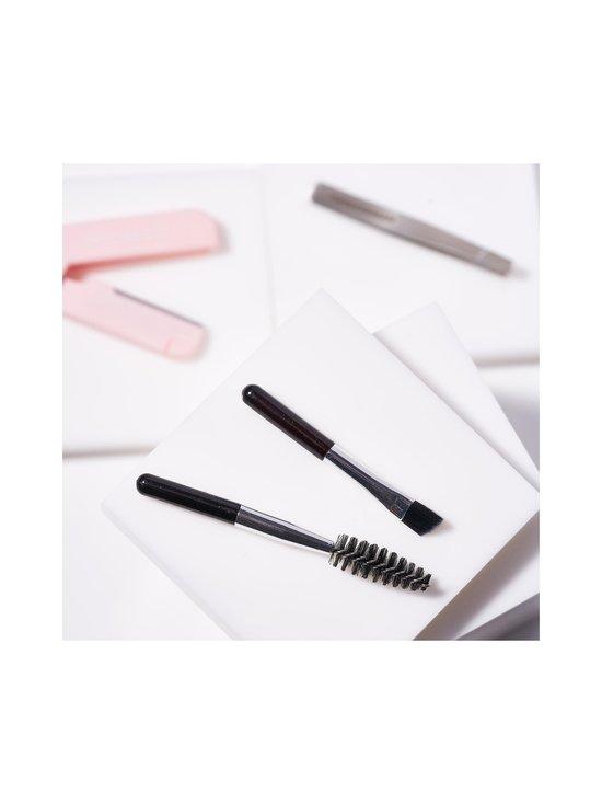 Tweezerman - Mini Tool Palette -tuotepakkaus - NOCOL | Stockmann - photo 4