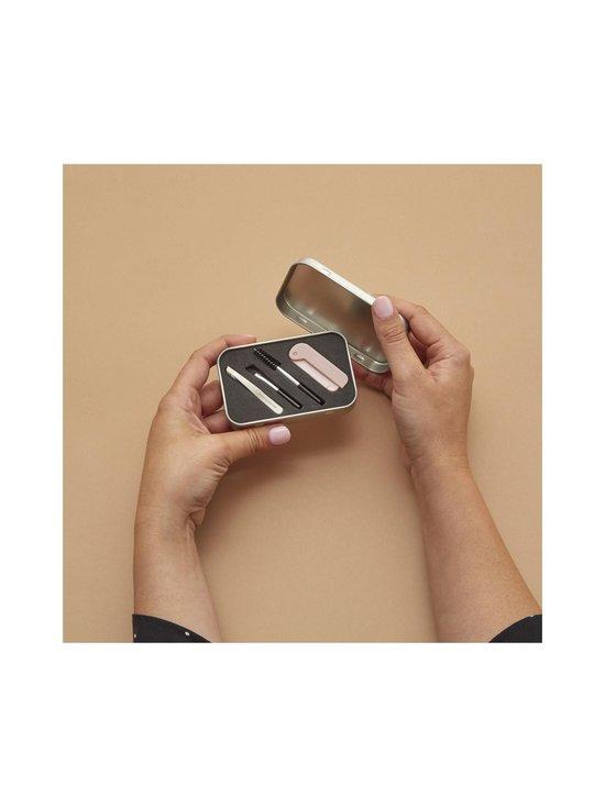 Tweezerman - Mini Tool Palette -tuotepakkaus - NOCOL | Stockmann - photo 5