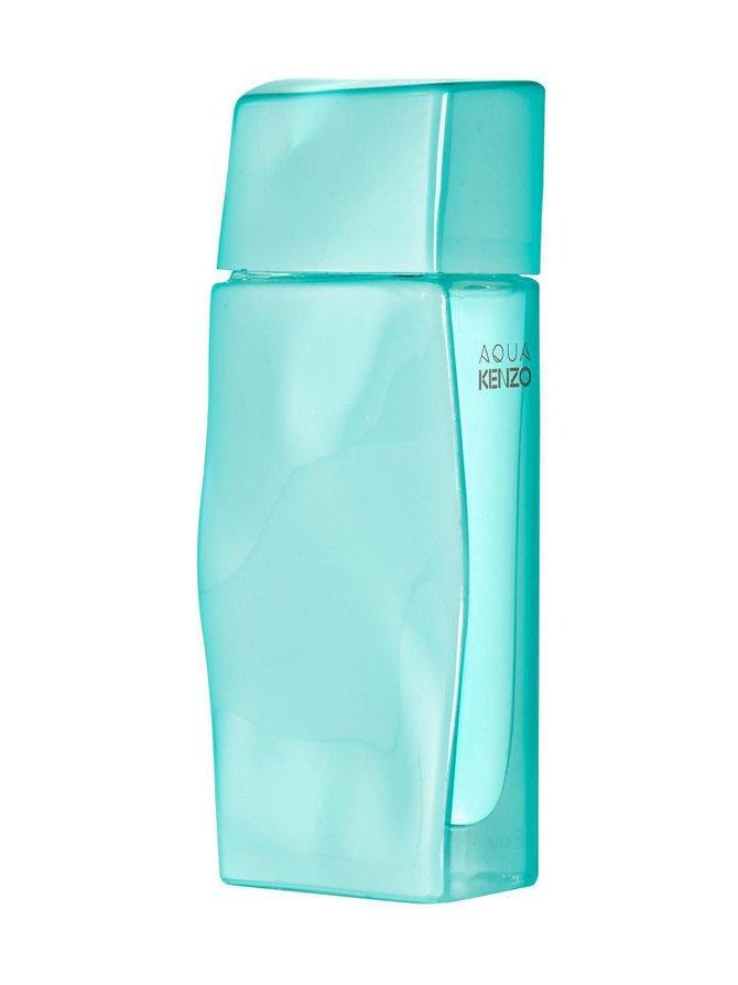 Aqua Kenzo Pour Femme Eau de Toilette Neo Edition -tuoksu 50 ml