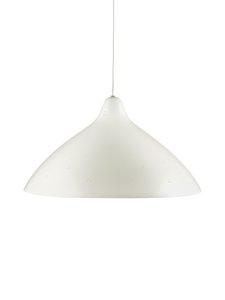 Innolux - Lisa 450 -riippuvalaisin 44,5 cm - VALKOINEN | Stockmann
