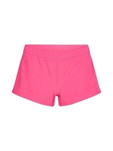 Calvin Klein Performance - Woven shorts -shortsit - 624 CITY PINK | Stockmann