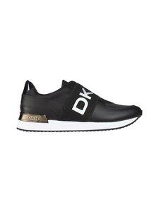 Dkny - Marli Slip On -sneakerit - BLACK   Stockmann