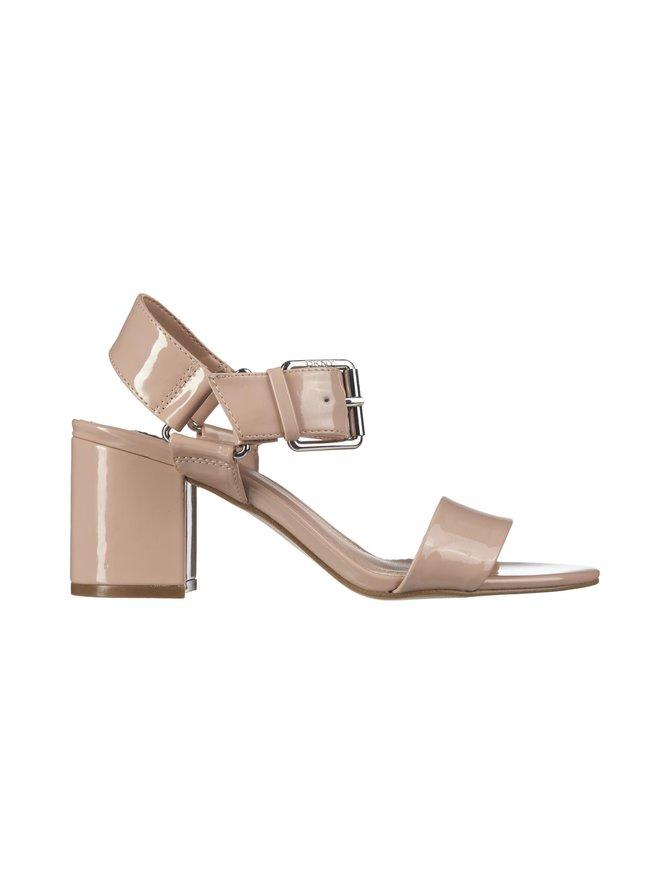 Sierra-sandaalit