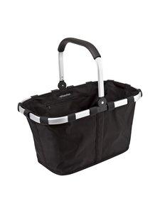 Reisenthel - Carrybag-kori - MUSTA | Stockmann