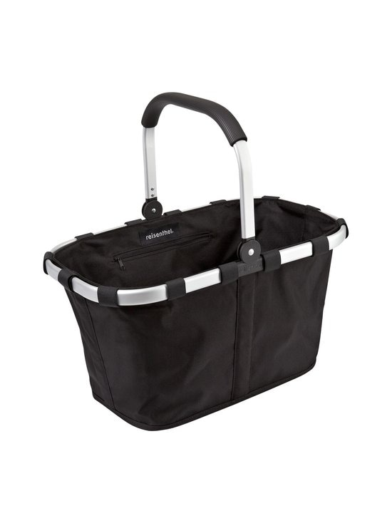 Reisenthel - Carrybag-kori - MUSTA   Stockmann - photo 1