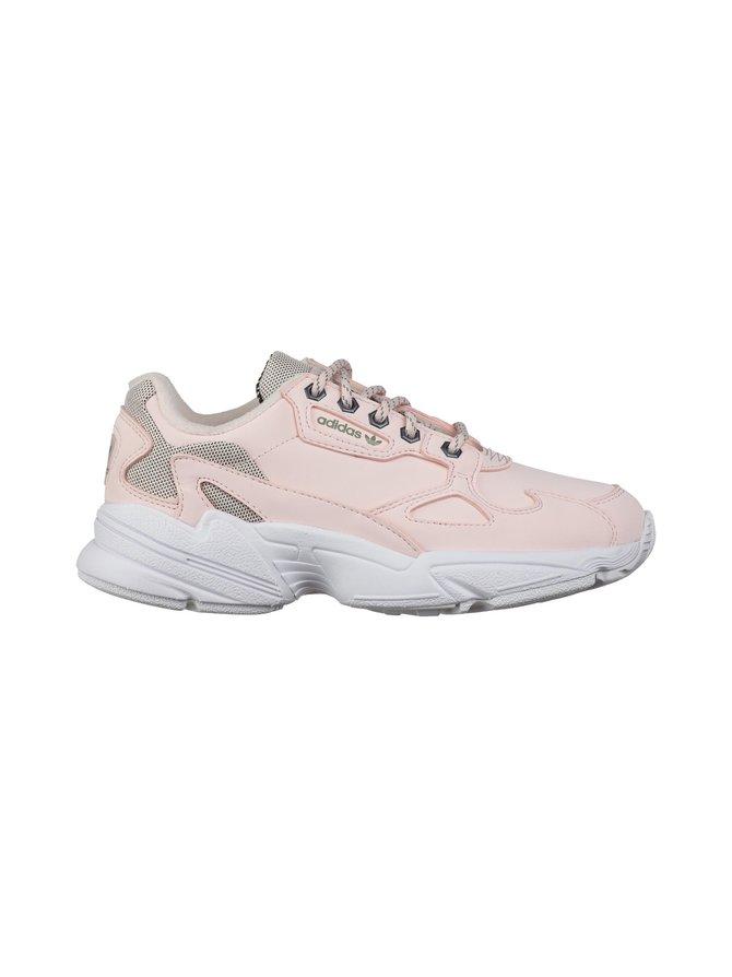 Falcon-sneakerit