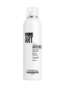 L'Oréal Professionnel - Tecni.ART Fix Anti-Frizz -hiuskiinne 250 ml - null | Stockmann
