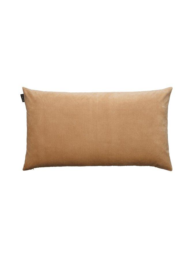 Paolo-tyynynpäällinen 50 x 90 cm