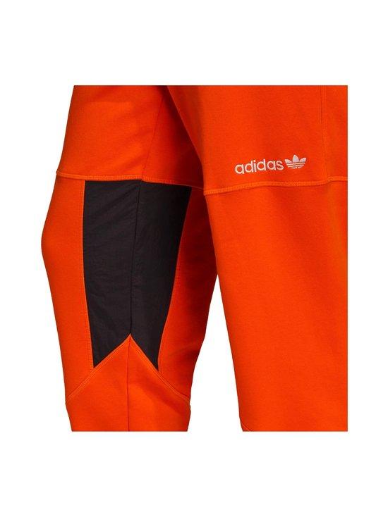 adidas Originals - Adv Field Pant -housut - UNITY ORANGE | Stockmann - photo 5