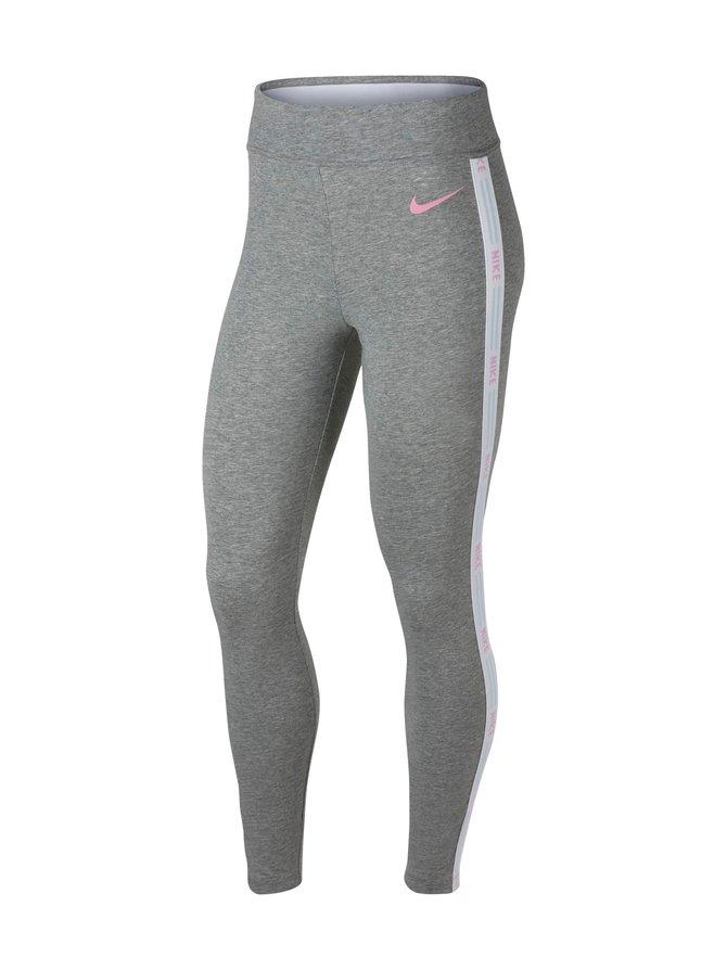 Sportswear-trikoot