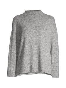 NOOM loungewear - Ira-paita - LT.GREY MEL | Stockmann