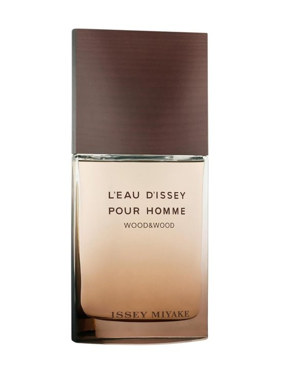 Issey Miyake - L'Eau D'Issey Pour Homme Wood&Wood Eau de Parfum Intense -tuoksu 50 ml - NOCOL | Stockmann - photo 1