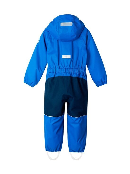 Reima - Temmes-haalari - BLUE 6680   Stockmann - photo 2