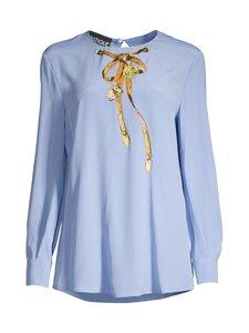 Boutique Moschino - Pusero - 1303 LT BLUE CBO | Stockmann