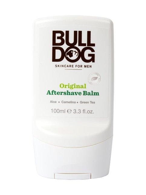Original After Shave Balm -voide 100 ml