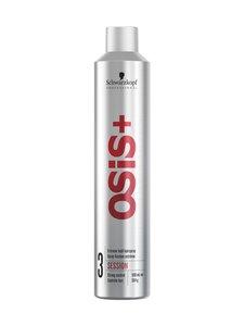 Schwarzkopf Professional - OSiS+ Session Extreme Hold Hairspray -hiuskiinne 500 ml - null | Stockmann