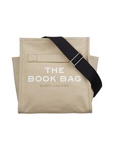 Marc Jacobs - The Book Bag -laukku - 260 BEIGE   Stockmann