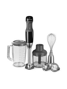 KitchenAid - 2571EOB-sauvasekoitin | Stockmann