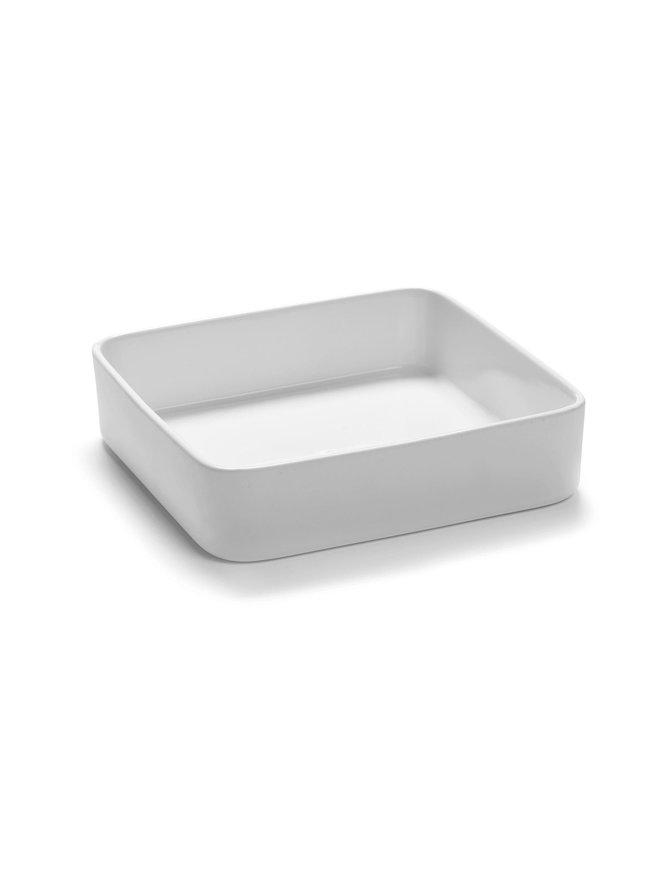 Heii Bowl Square -kulho 18 x 18 cm