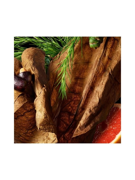 Molton Brown - Tobacco Absolute Bath & Shower Gel -suihkugeeli 300 ml - NO COLOR | Stockmann - photo 5
