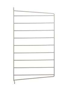 String - String System -sivupaneeli 50 x 30 cm - BEIGE | Stockmann