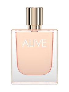 BOSS - Alive EdP -tuoksu 50 ml | Stockmann