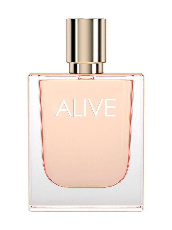 Alive EdP -tuoksu 50 ml