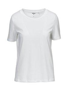 Minimum - Kimma-paita - WHITE (VALKOINEN) | Stockmann