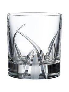 Rcr - Grosseto-juomalasi 21 cl, 2 kpl - KIRKAS | Stockmann