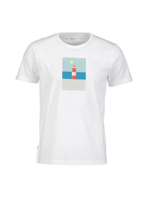 Spot-paita