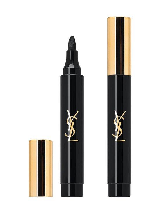 Yves Saint Laurent - Couture Eye Marker -silmänrajaustussi - 10 | Stockmann - photo 1